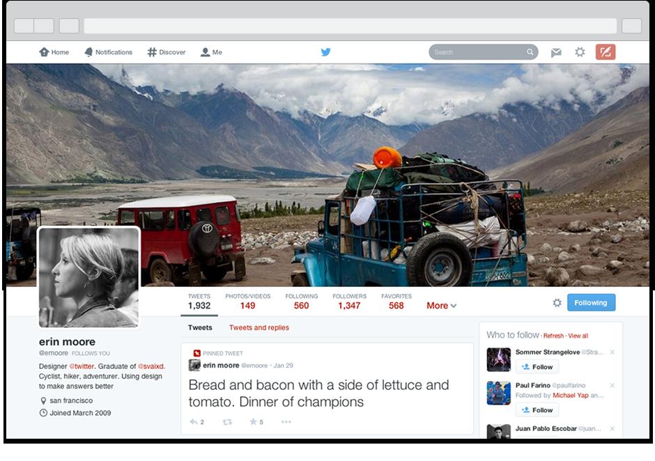 Twitter-Re_Design-2014