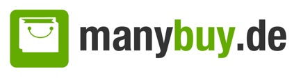 manybuy-logo