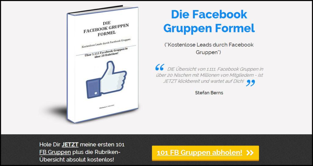 facebook_gruppen_formel