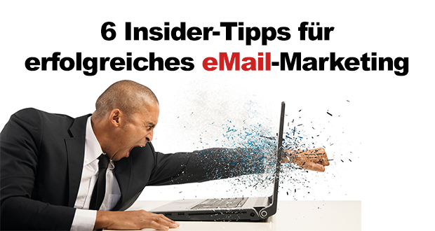 insider-tipps-email-marketing