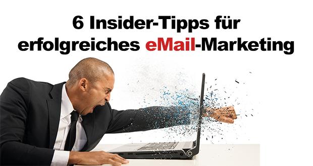 insider-tipps-email-marketing