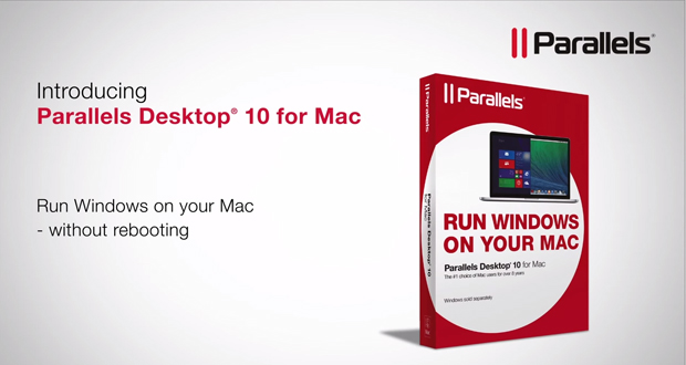 parallels_desktop_10_test