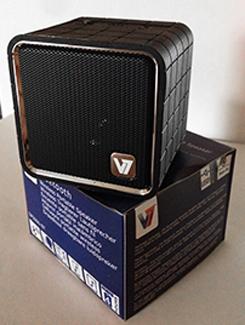 v7-cube-2