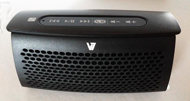 v7-retro-1