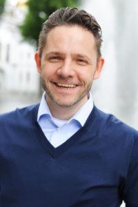 Burkhard Küpper