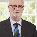 Arnold Detlev Schmitz
