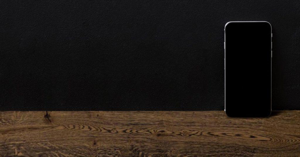 4 Wege zum Apple iPhone 7