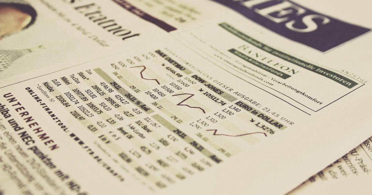 Soviel verdienen DAX-Konzerne pro Sekunde - Infografik