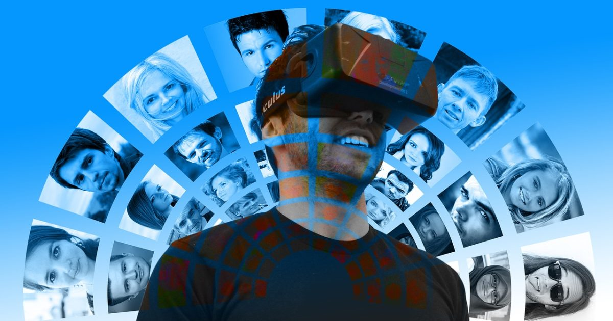 Virtual Reality Gaming: Erfolg oder Fehlschlag?