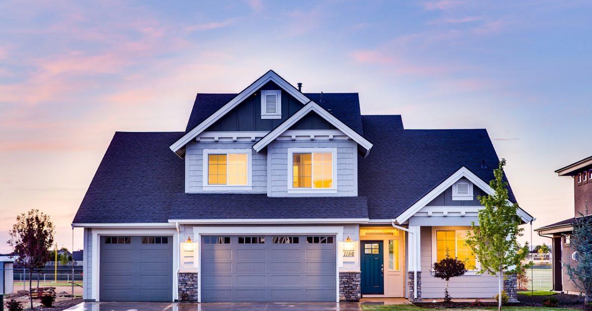 Smart Home: Tipps und Tricks zum Thema Beleuchtung steuern