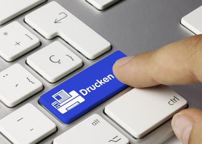 Druckerei: Full Service als Mehrwert für die Kunden
