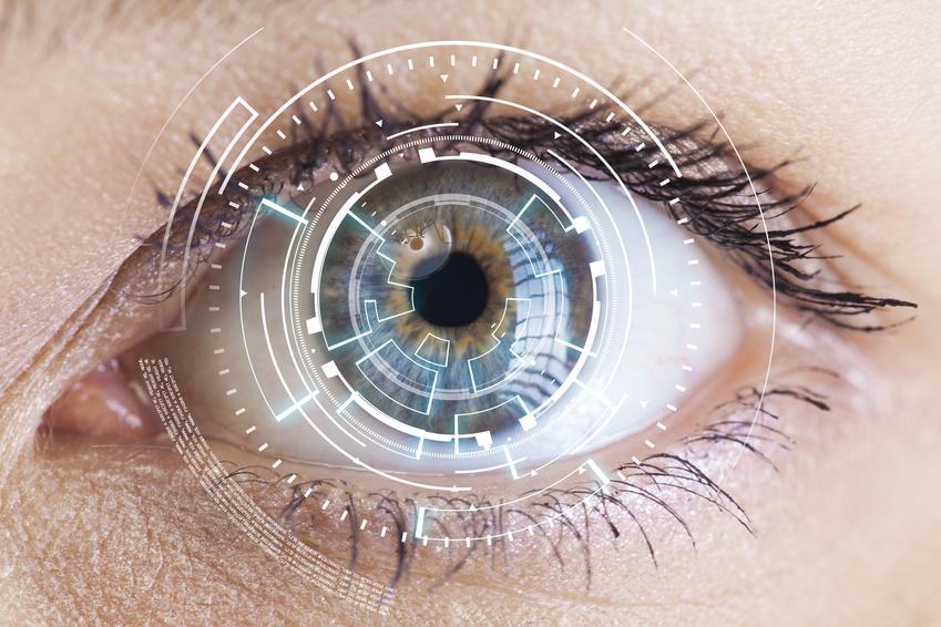 Das Leben wiederentdecken mit implantierbaren Kontaktlinsen