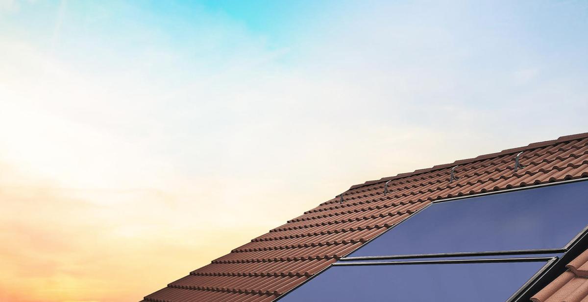 Energiewende 2030: Was kommt auf uns zu?