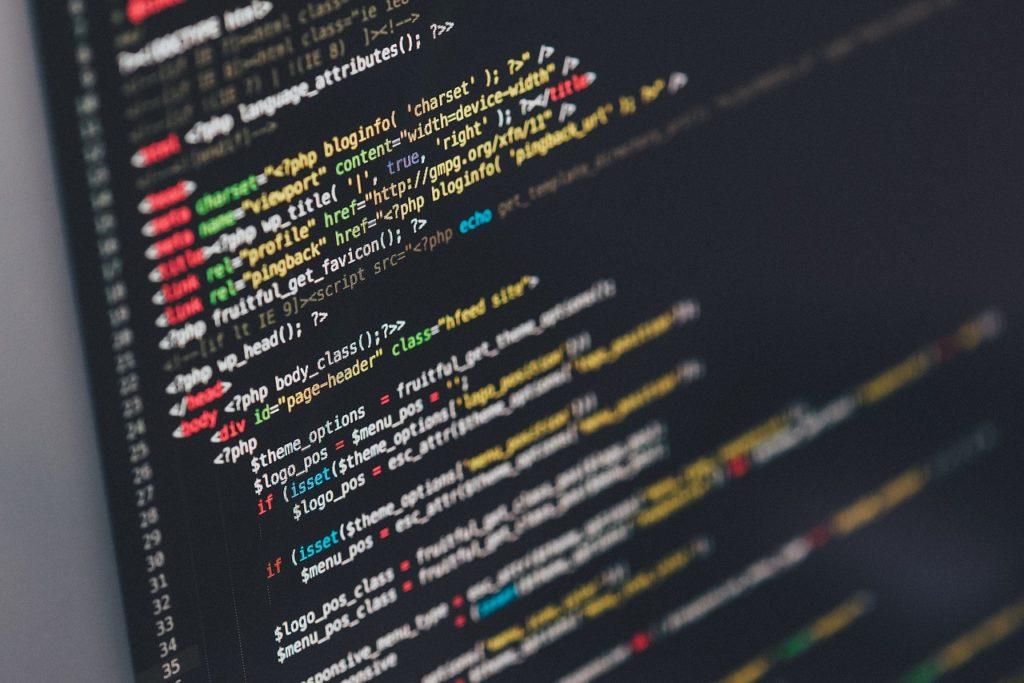 Die größten Software Hersteller der Welt