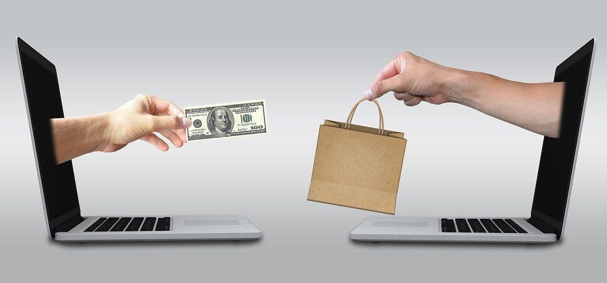 Die 5 beliebtesten online Zahlungsmethoden von Giropay bis PayPal