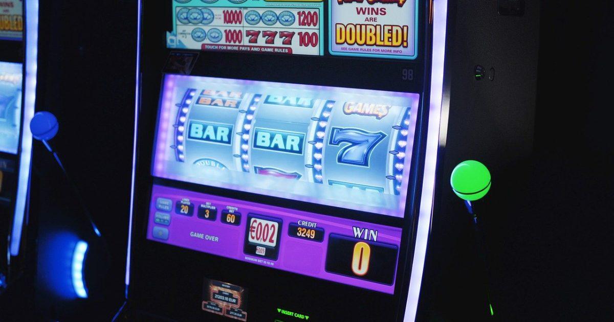 Spielautomatenklassiker – welche sind am beliebtesten