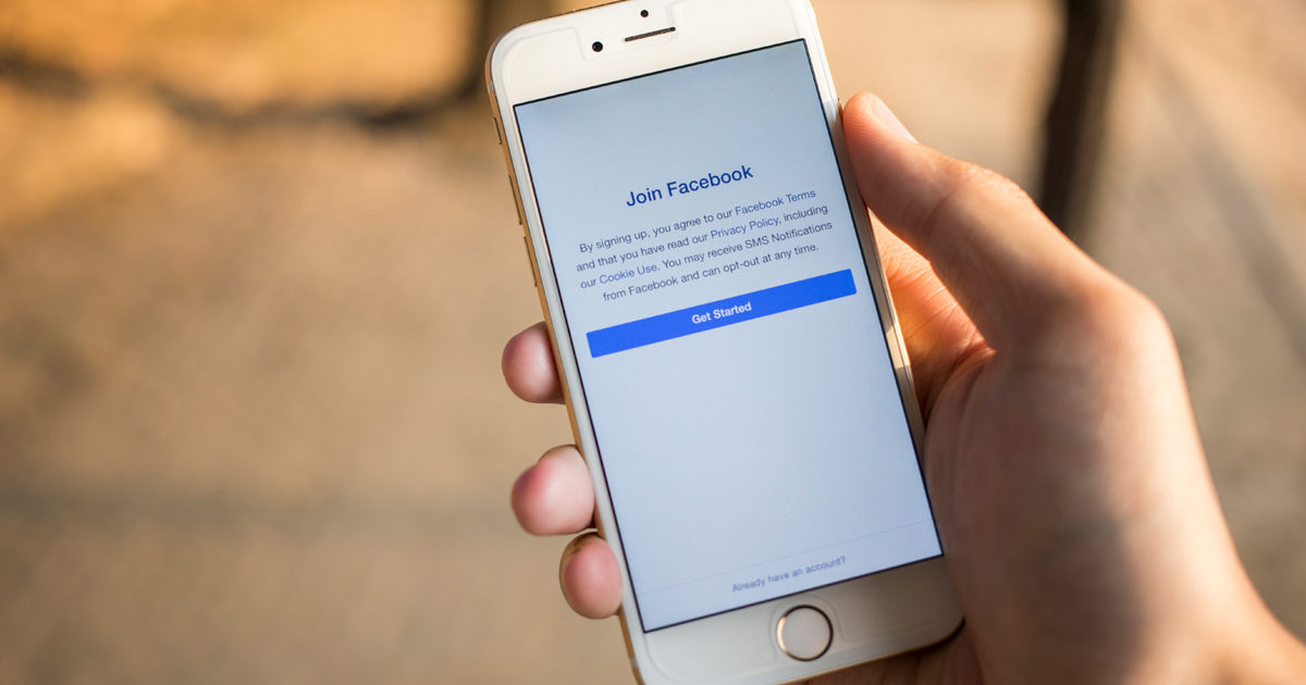 So entsperren Sie Webseiten beim iPhone