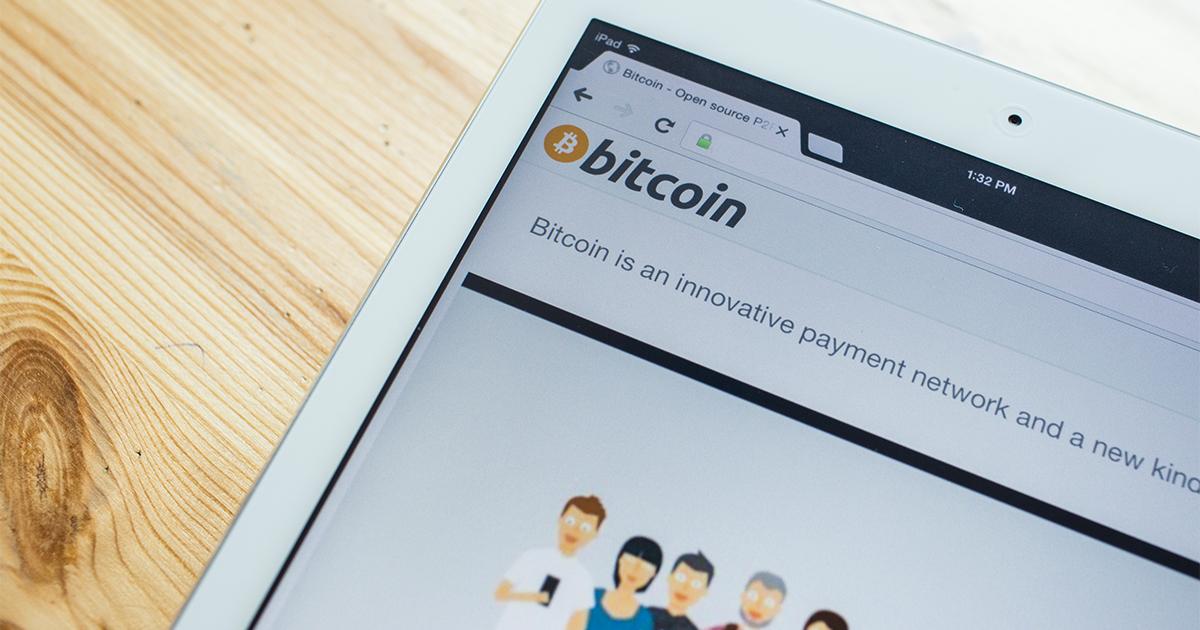 Bitcoin Future Betrug