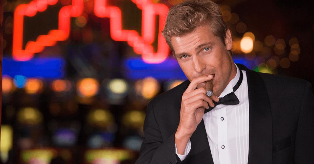 Online Casinos: Wie stehen die Chancen für einen Gewinn?