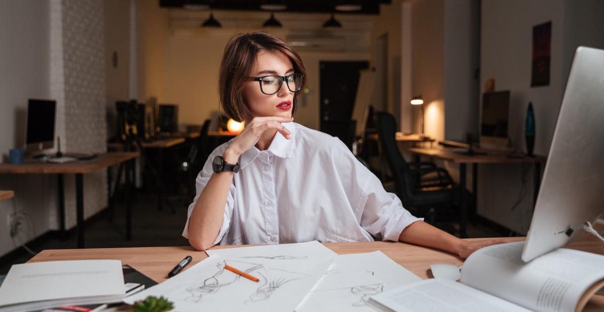 Wesentliche Fertigkeiten und Strategien des Zeitmanagements für die Arbeit