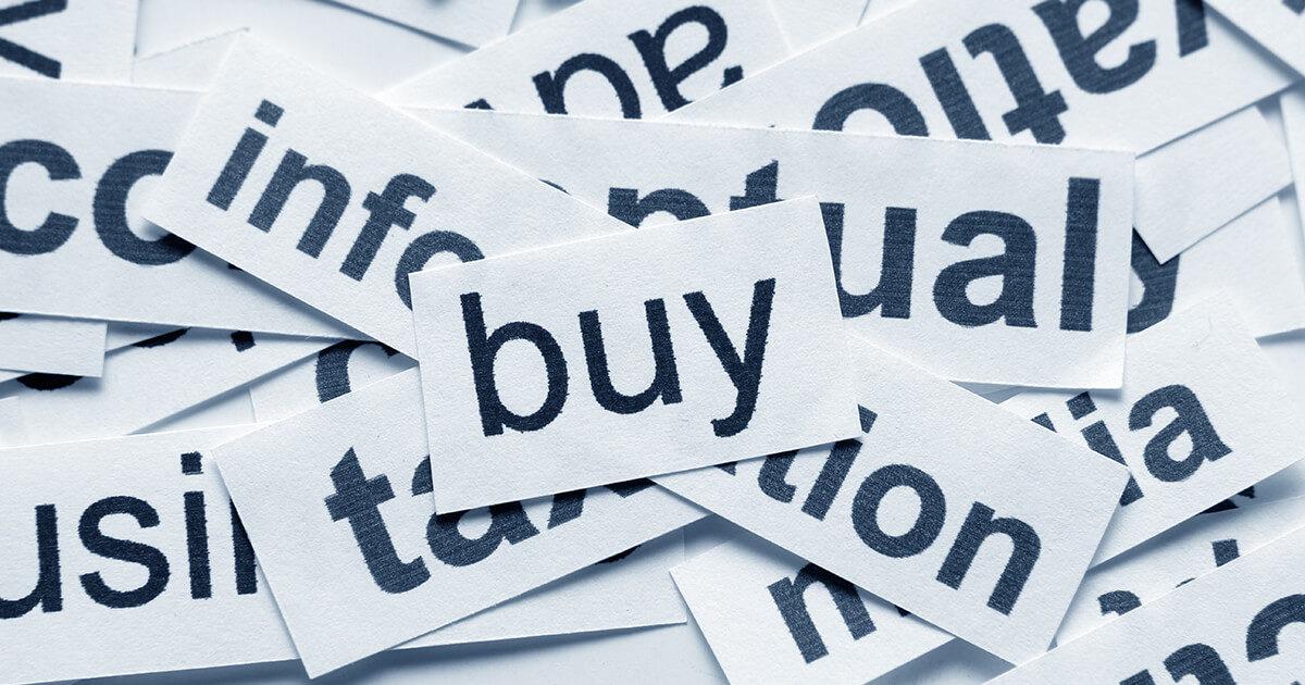 Einige Bitcoin Trading Sites können äußerst lukrativ sein