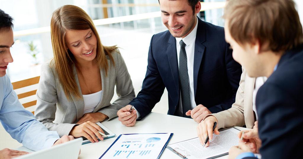 3 Verkaufs- und Marketingtipps für Startups 2020
