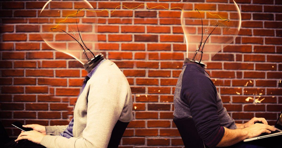 Smarte Strategien: Wie Corona Unternehmen neue Denkanstöße gibt