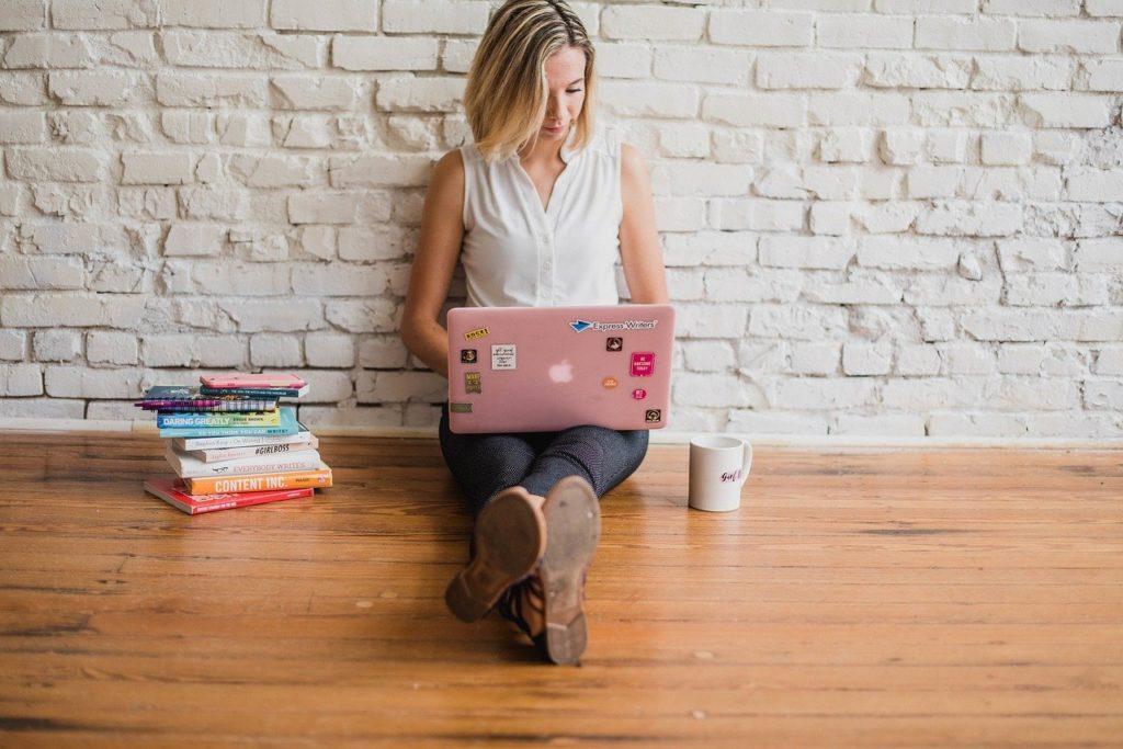 Mit wenig Followern Geld verdienen: Die Bedeutung der Micro-Influencer
