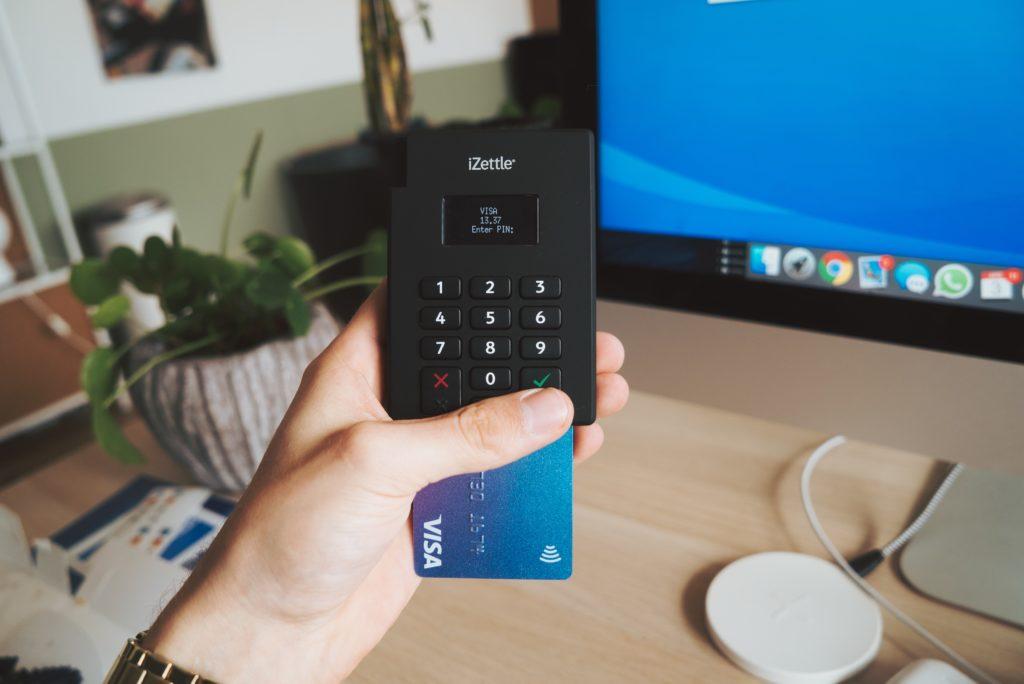 Kreditkartenzahlung 2021: Was ändert sich beim Online-Shoppen?