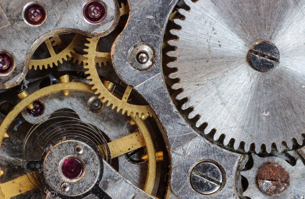 Alles, was man über Uhren wissen muss: Der Einsteiger-Guide