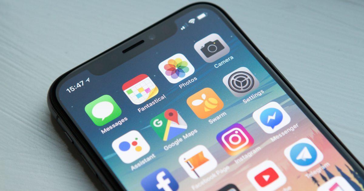 Mobile Gaming: Wieso Spiele auf dem Smartphone weiterhin im Trend sind!