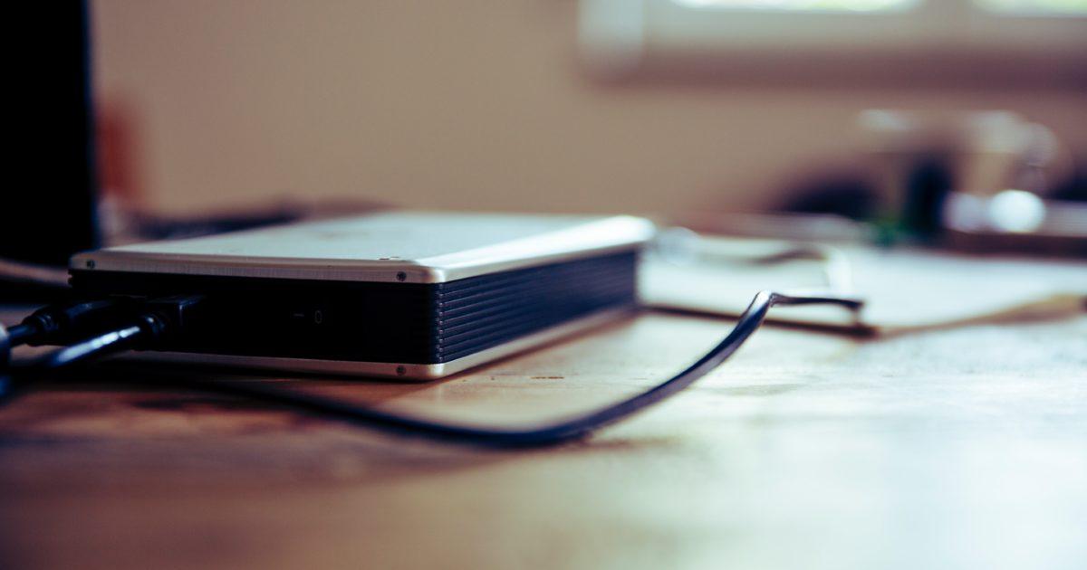 SSD nicht mehr geeignet für Mining?