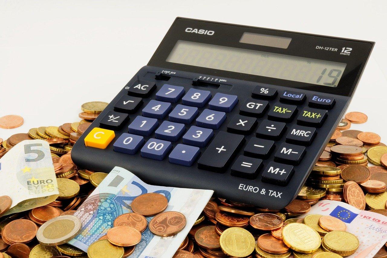 Mit Cashback-Programmen Geld sparen